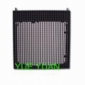 P18.75 LED Curtain Screen for stage background