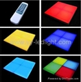 led wash, led wall panel, stage light