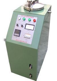 靜電淨油機 1
