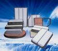 pp air filter