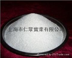 水泥基滲透結晶型防水塗料核心母料