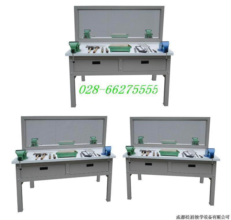 钳工实验室设备 2