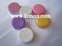 隱形眼鏡盒 CL-H011