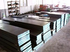 日本大同模具鋼材