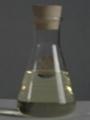 PESA --Polyepoxysuccinic Acid
