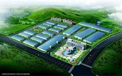 聖豹電源有限公司