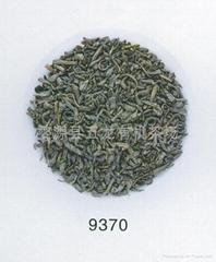 美国NOP和欧盟EEC标准有机珍眉茶