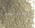 茶食品料理普洱茶粉(80-20