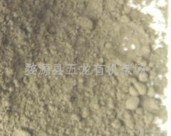 茶食品料理普洱茶粉(80-200目)