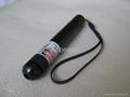 High Power Red Laser Pointer 200mW/Toy