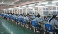 yijiayi Digital &Technology Co., Ltd