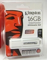Kingston 3.0 Ultimate USB