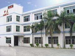 CHUN TAI ELECTRIC CO.,LTD