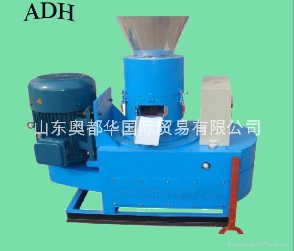 pellet mill,wood pellet mill,feed pellet mill
