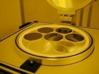 Surface Treatment等离子表面蚀刻与清洗系统
