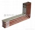 銅包鋁系列產品