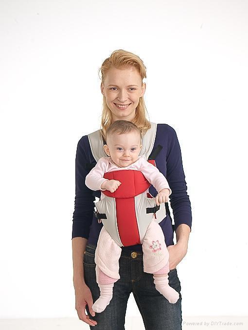 e51176234af snugli baby carriers