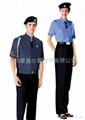 江西制服 1
