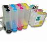 ink cartridge HP5300/5400