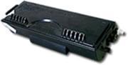 Brother toner cartridge TN6600