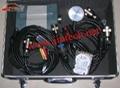 Auto Diagnostic tool solution