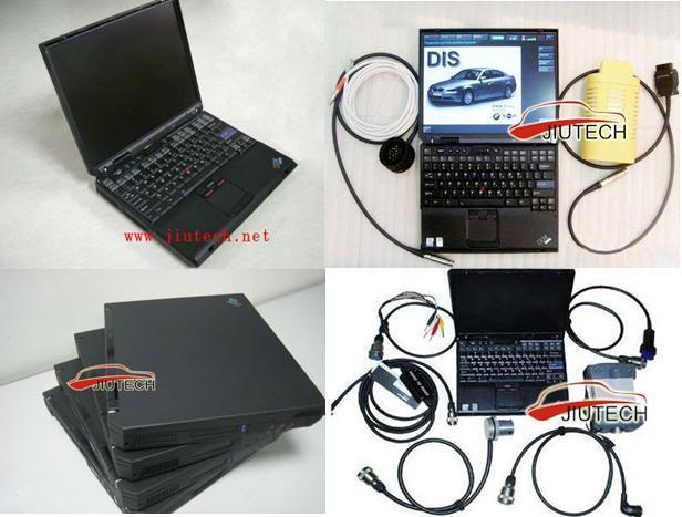 laptop, IBM T30,BMW GT1,Benz Star 2000,XP Star, C3
