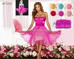 eDressit Sexy Prom Gown Evening Dress