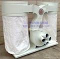 单桶吸尘机 2