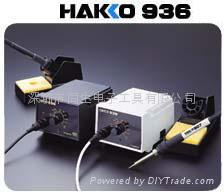 电焊台、防静电焊台 1
