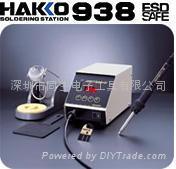 电焊台、防静电焊台 3