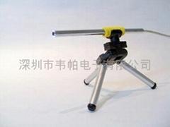 笔式显微镜 VP-2(100X)