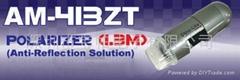 手持式,USB顯微鏡,AM413ZT