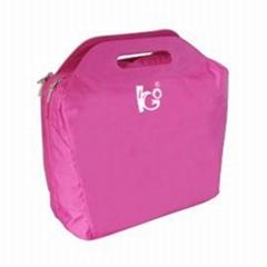 Ladies' Laptop bag