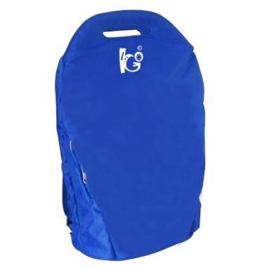 Ladies' Laptop bag 1