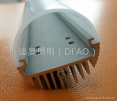 led日光燈管配件