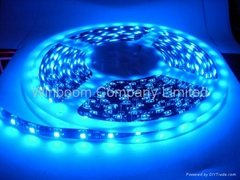 LED Soft Strip Light