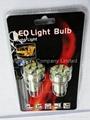 T10 LED Auto lamp
