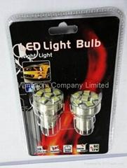 1156 Auto LED Bulb