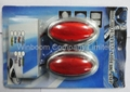Auto LED Side marker lamp