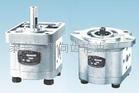 CBW-F310ALP齿轮油泵