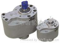 CB-B系列齿轮油泵CB-B4,B6,B10,B16