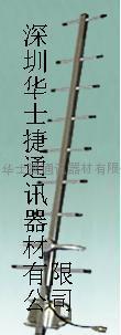 yagi antenna 4