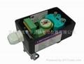 ALS-100功能型阀门回讯器 2