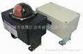 ALS-100功能型阀门回讯器
