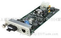 RC112-GE-S1/S2/M 瑞斯康達 光電轉換器