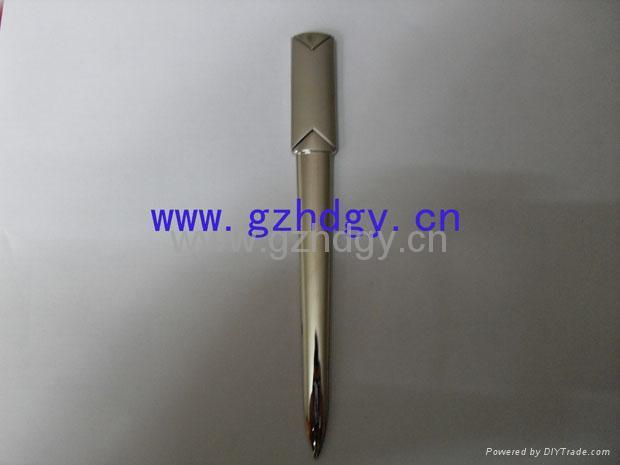 letter opener ,metal letter opener,alloy letter opener 1