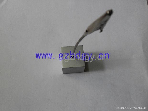 letter opener ,metal letter opener,alloy letter opener 5