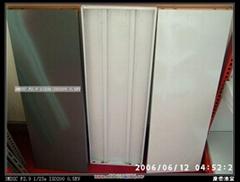 shelf-rack
