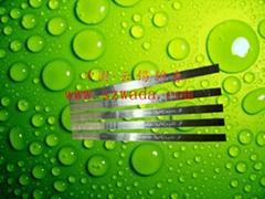 抗氧化63/37焊锡条