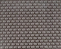Woven Metal Fabrics for Decoration 5